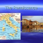 Renaissance Powerpoint Rise of Renaissance Art, Medici New