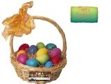 Resurrection Eggs with Media Kit