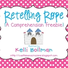 Retelling Rope {FREE}