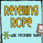 Retelling Rope!