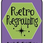 Retro Regrouping