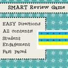 Review Game for any content