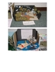 Revolutionary War Diorama Project w/ Pics, Rubric, Anticip. Guide