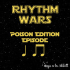 Rhythm Wars: Poison Game, ta & ti-ti