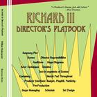 Richard III Director&#039;s Playbook