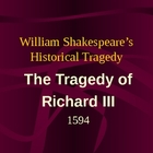 Richard III: Introductory unit before viewing the Ian McKe