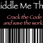 Riddle Me This: An Interactive Inferencing Mystery
