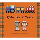 Ride the K Speech Train - Articulation