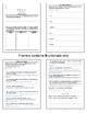 Rikki-tikki-tavi Rudyard Kipling Lesson Plans, Worksheets,