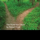 Robert Frost and The Road Not Taken Powerpoint 47 slides