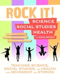 Rock It! Science, Social Studies, Health