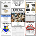 Rock On (rocks and minerals unit)