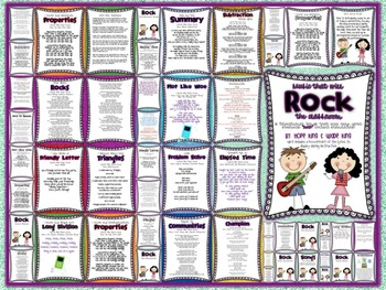 Rock the Classroom: 14 Educational Songs to Help Students