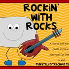 Rockin Rocks
