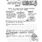 Rocks: Inferring about Rocks