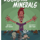 Rocks and Minerals - ActivInspire Flipchart