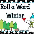 Roll and Read Winter