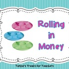 Rolling in Money