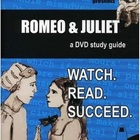Romeo & Juliet - A Rocketbook Study Guide