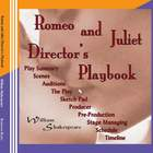 Romeo and Juliet Director&#039;s Playbook