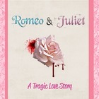 Romeo and Juliet Introduction Powerpoint Presentation