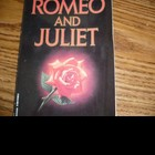 Romeo and Juliet-class set.