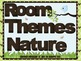 Room Themes PLUS! - Nature