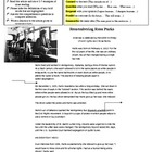 Rosa Parks Article of the Week