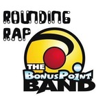 Rounding Rap (MP3 - song)