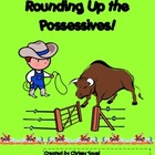 Rounding Up the Possessives!