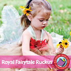 Royal Fairytale Ruckus
