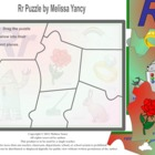 Rr Puzzle by Melissa Yancy for mac