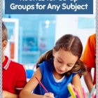 Rubrics for Co-op Groups