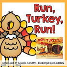 Run, Turkey, Run!