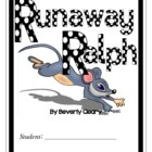 Runaway Ralph, by Beverly Cleary: A Novel Study
