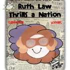 Ruth Law Thrills a Nation Activities and Printables