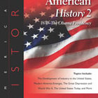 American History 2 (Enhanced eBook)