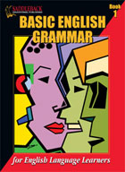 Basic English Grammar 1