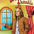 Benjamin Franklin Graphic Biography (Enhanced eBook)