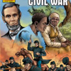 Cival War (Enhanced eBook)