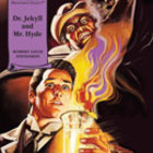 Dr. Jekyll and Mr. Hyde  [Enhanced eBook and MP3 Bundle]