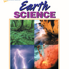 Earth Science Binder (Enhanced eBook)