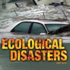 Ecological Disasters (Enhanced eBook)