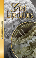Great Expectations (MP3/Enhanced eBook Bundle)