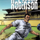 Jackie Robinson Graphic Biography (Enhanced eBook)