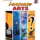 Language Arts Binder 2 (Enhanced eBook)