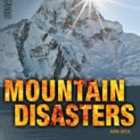 Mountain Disasters (Enhanced eBook)