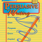Persuasive Writing (Student Workbook)