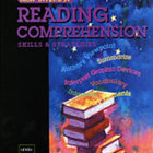 Reading Comprehension Skills 8