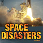 Space Disasters (Enhanced eBook)